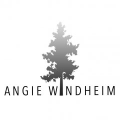 Angie Windheim